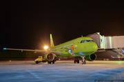 Срочная авиа доставка грузов по России через Москву за 2дня. Авиапочта