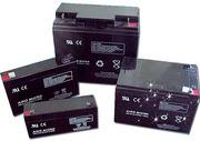 Продажа аккумуляторов для ИБП