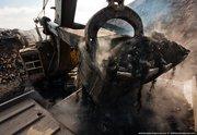 Цена оптом,  каменный уголь,  брикет,   экспорт,  Россия