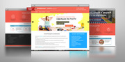 Профессиональное создание адаптивных сайтов