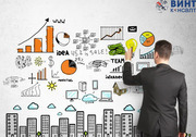 Бизнес-план инвестиционного проекта