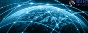 Бизнес-идея Телекоммуникационный брокер