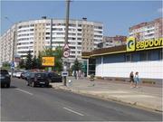 1комн.Квартира  на Сутки и часы  рядом жд.вокзал +375(29)684-13-88