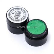 Цветной базовый гель - пластилин (для лепки) NailsTime 5мл