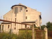 Продается Коттедж 668м2 в Бобруйске