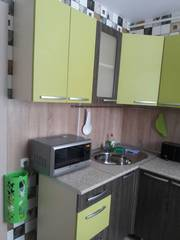 Квартира на длительный срок + регистрация в Минске